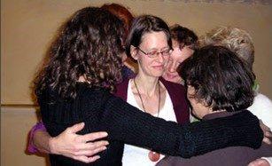 Workshop Livets konstellationer (Familjekonstellationer)